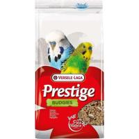Prestige Budgie Food