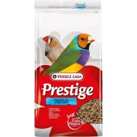 Prestige Tropical Finch Food