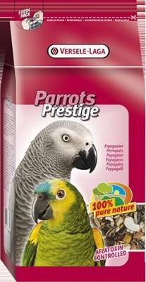 Parrots Prestige Perroquets