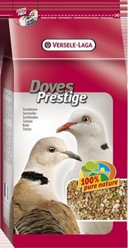 Versele Laga Prestige Doves aliment Tourterelles