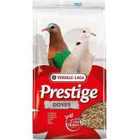Prestige Doves aliment Tourterelles (2)