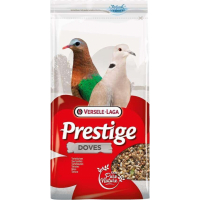 Doves Prestige Tórtolas