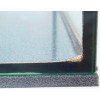 JBL AquaPad Support de mousse pour aquarium