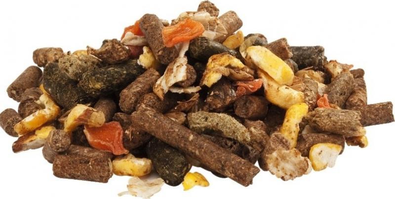 Pet Pig Muesli Country's Best Aliment pour cochons vietnamiens et cochons nains