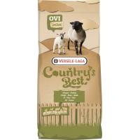 Ovi Allround 3 Pellet Country's Best Aliment de l'agneau au mouton adulte