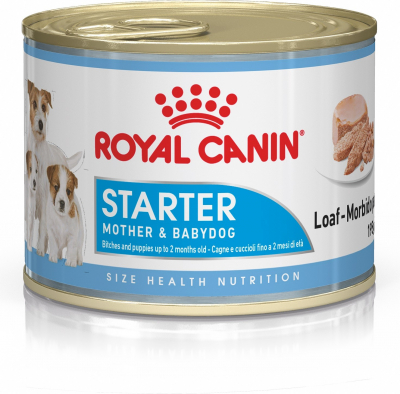 Royal Canin petit chien