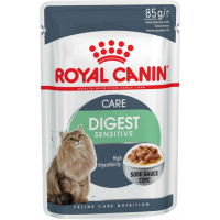 Royal Canin Care fabbisogni specifici per gatto