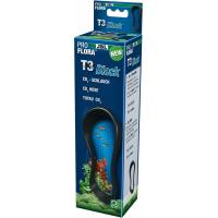 ProFlora T3 BLACK (CO2 Schlauch 4/6mm 3m) - Spezialschlauch für CO₂-Anlagen