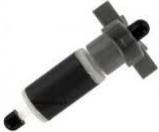 Rotor avec axe E/700 pour filtre CristalProfi e700