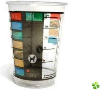 ProPlan Measuring Cup