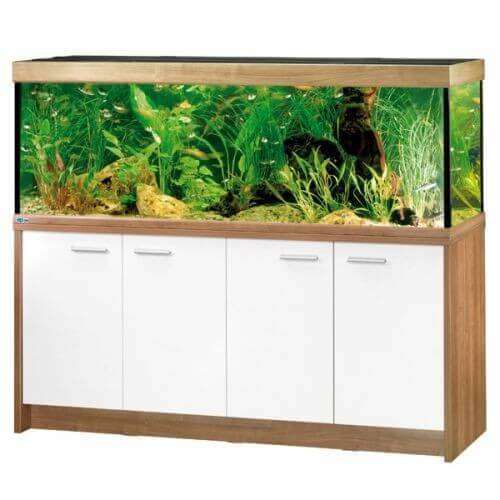 meuble aquarium 400 litres. Black Bedroom Furniture Sets. Home Design Ideas