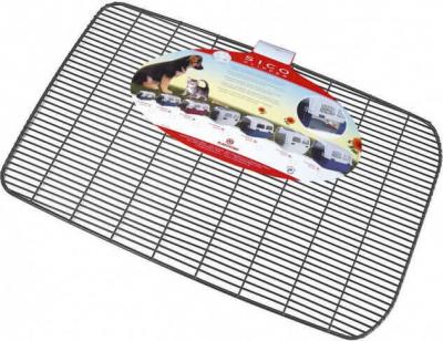 SICO - Grille de drainage pour fond de cage de Transport -Fin de série-