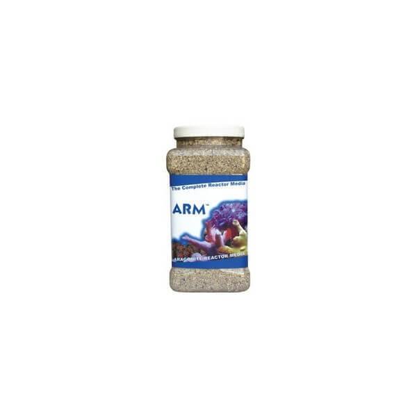Substrat de filtration pour aquarium substrats arm masse for Substrat pour aquarium