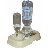 TOTA 2 Feeder for Water Bottle