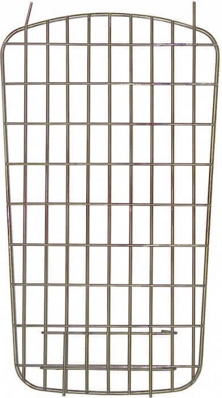 Porta FE - porte en fer pour niche Linda / Clara