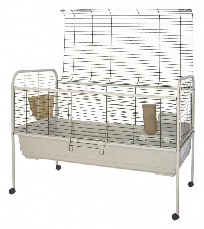 cage lapin sur roulette ganga de viagra barato gen rico de viagra
