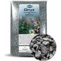 ONYX Substrat poreux pour aquarium eau douce et mer