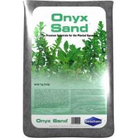 Substrat ONYX SAND 7 Kg