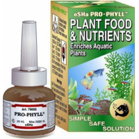 eSHa ProPhyll Engrais liquide pour plantes