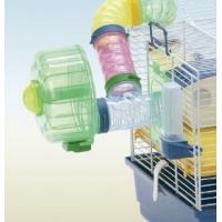 Roue pour rongeur - pour tubes KIM 2 ou KIM 1