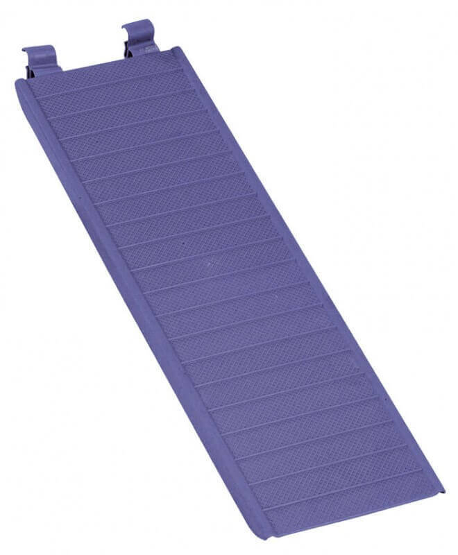 kleine treppe f r nagetierk fige sca k figzubeh r. Black Bedroom Furniture Sets. Home Design Ideas