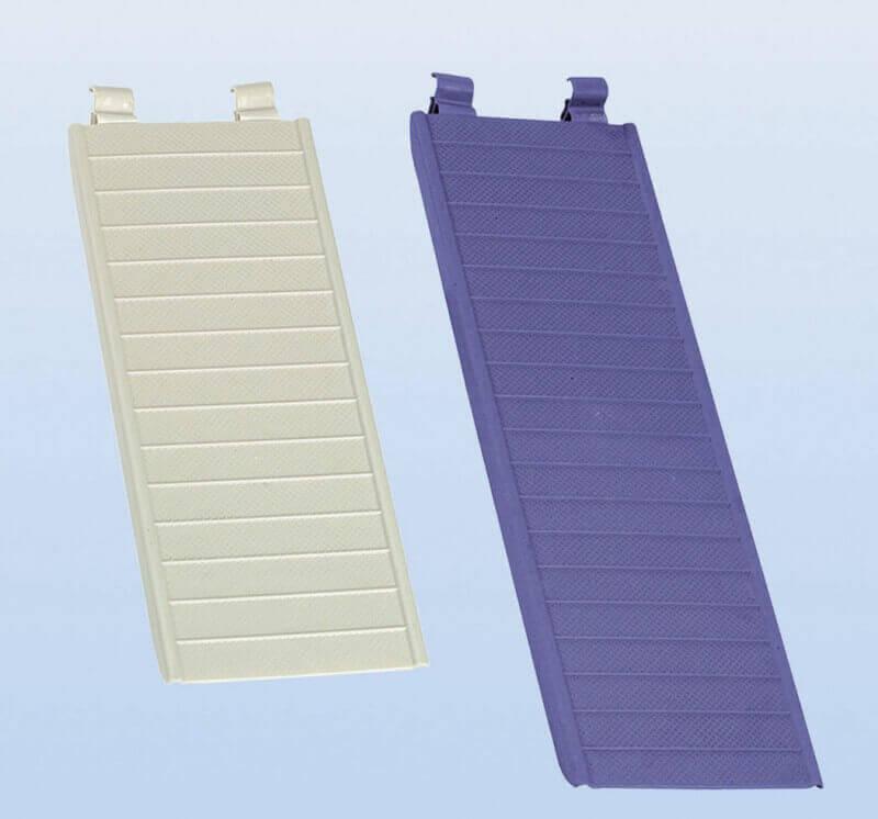 Petit escalier pour cages rongeurs-SCA -