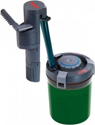 Filtre externe Aqua Compact 60 L