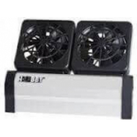 Ventilateur Aquacooler