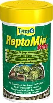 Tetra ReptoAquaSet