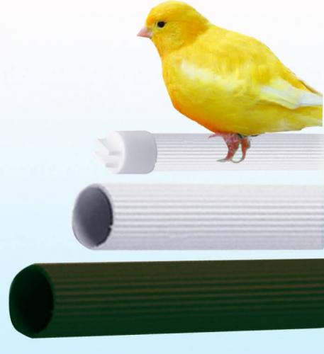 perchoirs universels droits pal z grande taille scier accessoires pour oiseaux. Black Bedroom Furniture Sets. Home Design Ideas