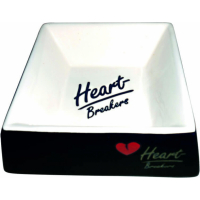 Ecuelle en céramique Heartbreakers