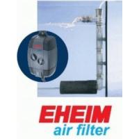 Filtre a air avec pré-filtre et diffuseur