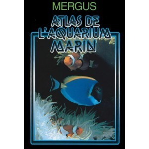 livres sur l environnement d eau de mer et r 233 cifal livres aquariophilie