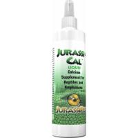 Jurassi Cal - Calcium in vloeibare vorm voor schildpadden en amfibieën 250 ml