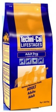 techni cal adult 15 kg futter f r erwachsene hunde gro er rassen trockenfutter. Black Bedroom Furniture Sets. Home Design Ideas