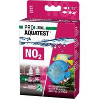 JBL Test NO2 Test Nitrite pour aquarium