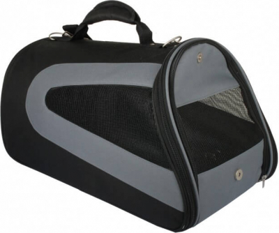 Profile Transport Bag