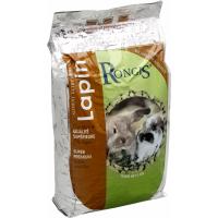 Rongis Super Premium Rabbit Food