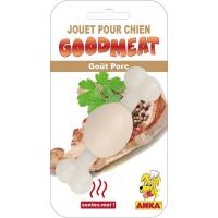 GOODMEAT Ham Flavoured Dog Toy