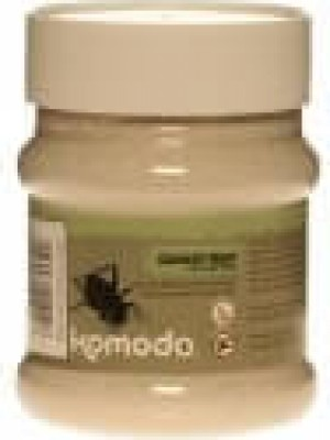 Komodo Calcium Dusting Powder