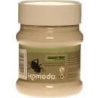 Komodo Complément alimentaire à base de carbonate de calcium - 200g