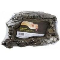Komodo Habitat Rock Bowl - gamelle pour reptile - 3 tailles