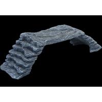 Komodo rampe pour reptile - 2 Coloris