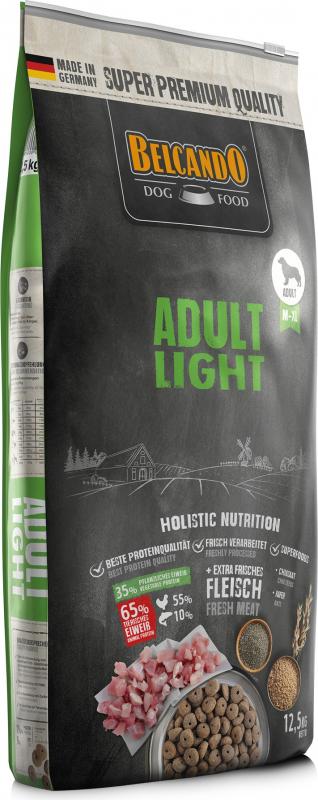 Belcando Adult Light