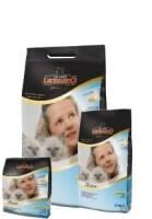 Croquettes au poulet pour chaton - Leonardo Kitten