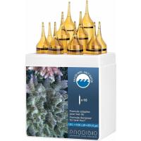 Prodibio Alka Reef+ Entretien de l'alcalinité pour aquarium récifal