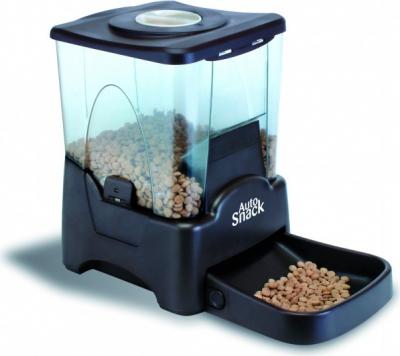 Auto Snack - distributeur automatique programmable grande capacité
