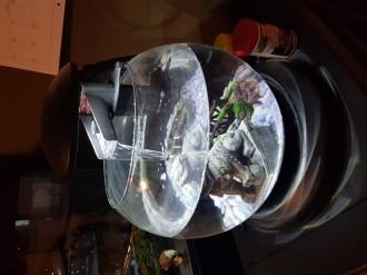 17215_Tetra-Cascade-Globe-noir-ou-blanc_de_Kelly_12420449955a9ab1e5ce7d12.18398832
