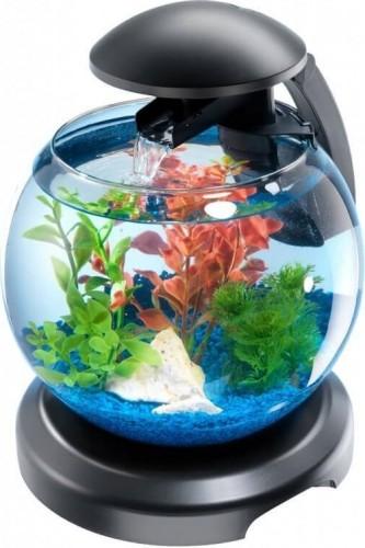 Tetra Cascade Globe 6.8 litre