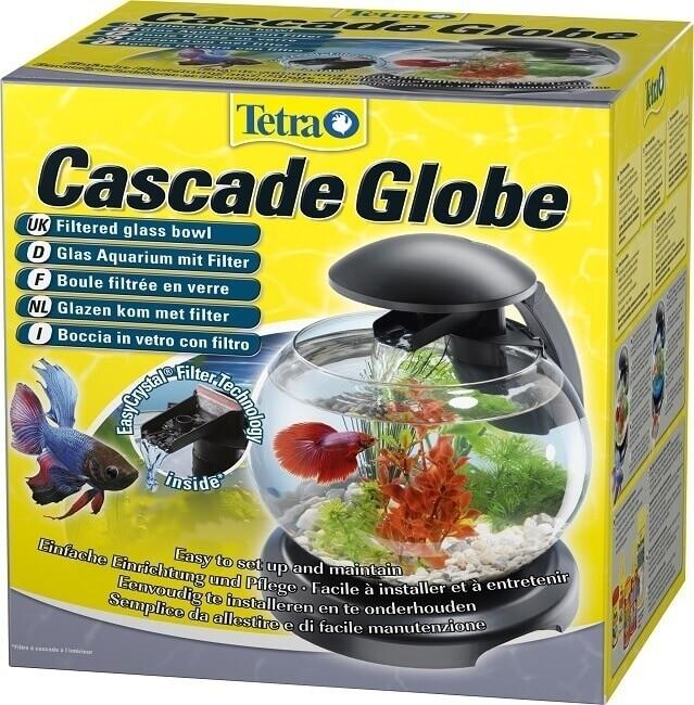 Tetra Cascade Globe 6.8 litre_2